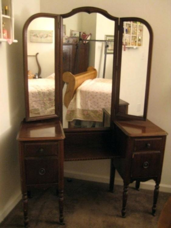 cheap black vanity sets black vanity set with mirror black vanity set  captivating vanity set furniture