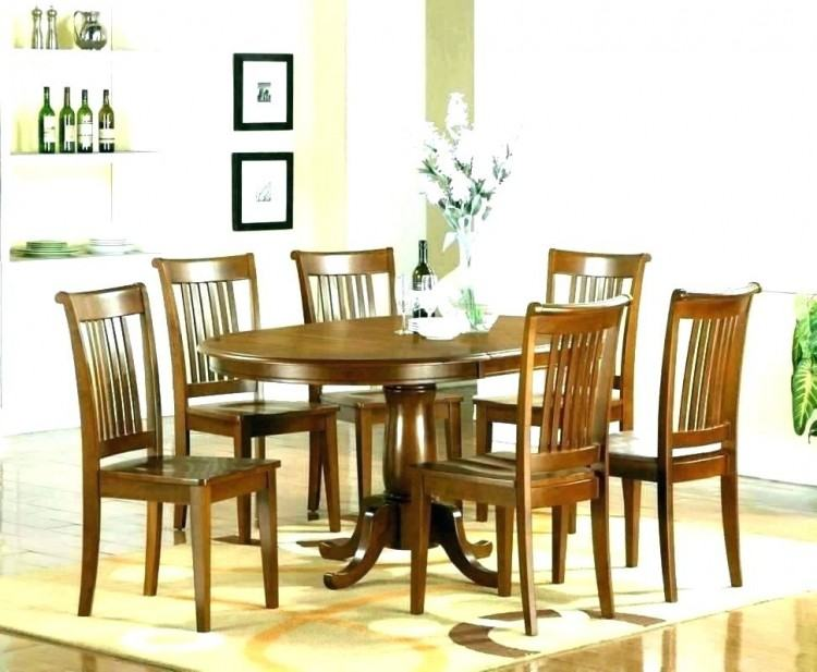 chalk painted dining room furniture dining room at magnolia lane chalk  painted dining room sets