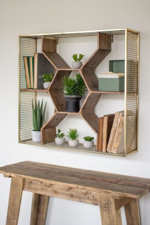 Medium Size of Licious Bedroom Shelving Ideas On The Wall Cool Shelves  For I Decor Small