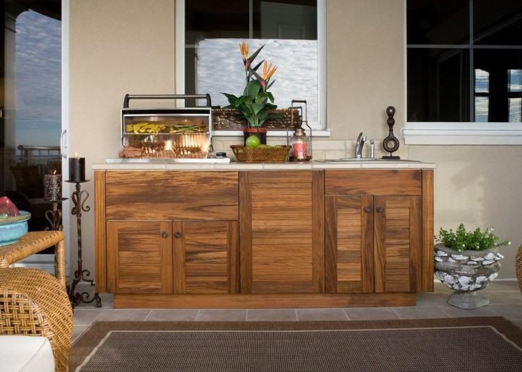 outdoor kitchen cabinet metal outdoor kitchen cabinet ideas outdoor kitchen  cabinets diy