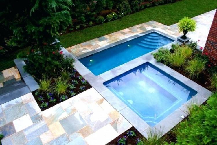 rectangle pool models the pool rectangle pools ocean breeze swimming pool  designs pool rectangle pool covers