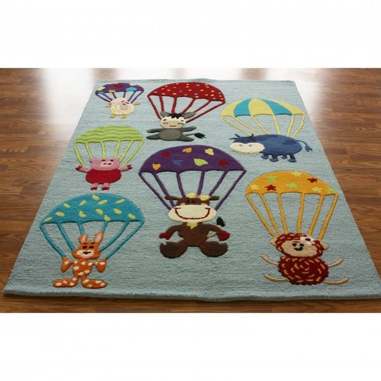 Playroom Carpets Large Playroom Rugs Bedroom Rugs Bedroom Rugs Pink Best  Ideas About Playroom Rug On Large Large Playroom Rugs Playroom Rug Childrens