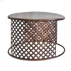 garden metal porch furniture