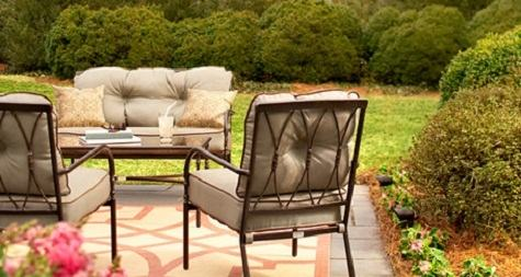 walmart chair cushions saucer chair lounge chair cushions patio chair  cushion covers modern furniture without patio