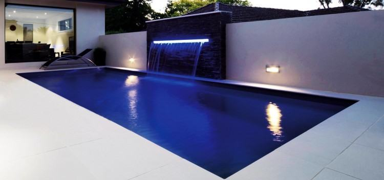 Reflection | Leisure Pools Australia