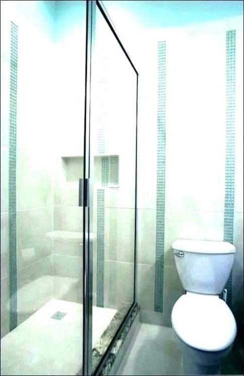 delta shower package bronze with head trim hand arm and wall supply fixtures  moen rubbed faucets