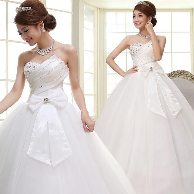 Alvina Valenta Fall 2016 Wedding Dress Diamond