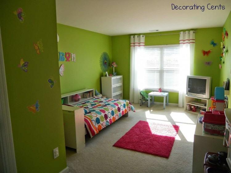 Bedroom Paint Colors Ideas Pictures Medium Size Of Small Room Paint Colors  Ideas With Small Bedroom Paint Colors Plus Small Interior Paint Colors Ideas