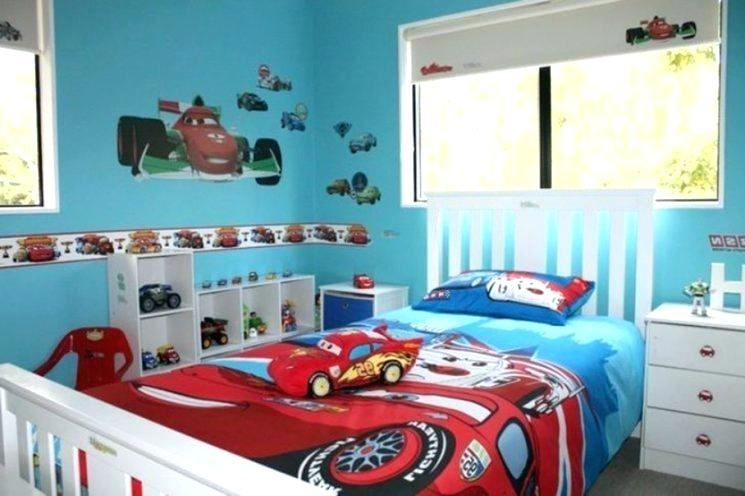 bed for 5 year old boy bedroom ideas 5 year old boy bedroom ideas 5 year