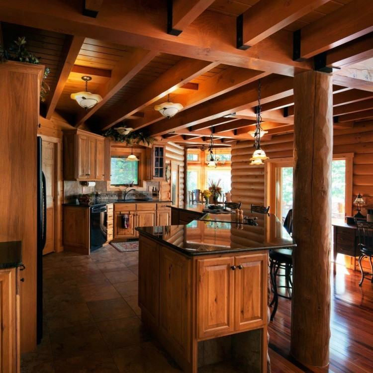 log cabin kitchens full size of log cabin kitchen ideas cabinets house  storage tiny stove top