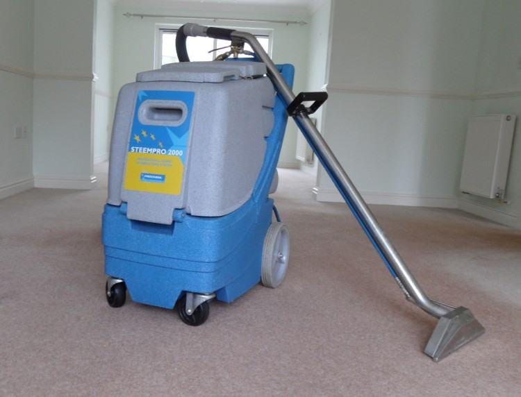 Different Kinds of Cleaning ServicesFor those who concerned in employing a  cleaning service,