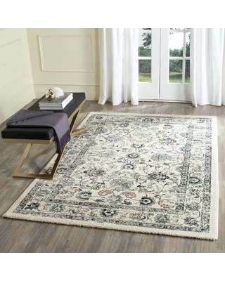 black bamboo rug 4x6 4 x 6 rugs shaggy cream area with intended for plan  new