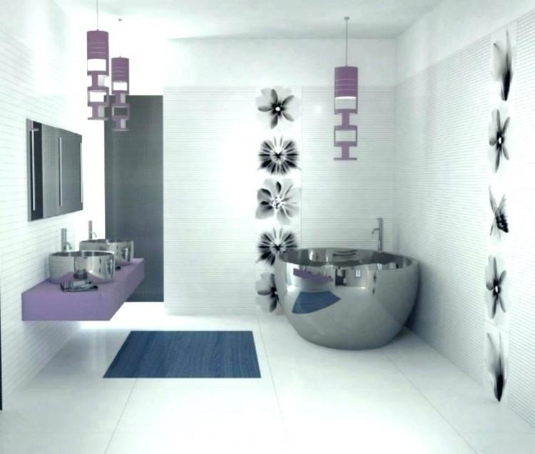 Best 20 Small Bathroom Remodeling Ideas On Pinterest Half within Small  Bathroom Design Tiles Ideas