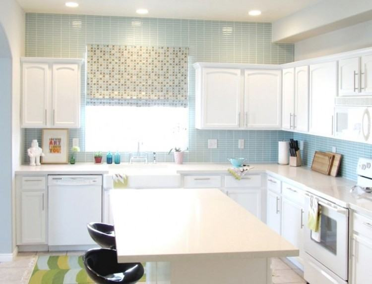 Large Size of Kitchen:galley Kitchen Designs Ideas White Shaker Kitchen  Cabinets Portable Kitchen Island
