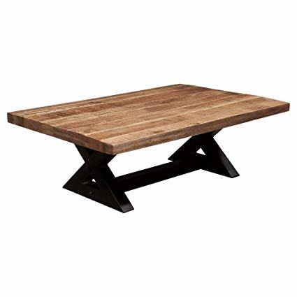 wesling dining table furniture of industrial rustic pine dining table on dining  room wesling dining room