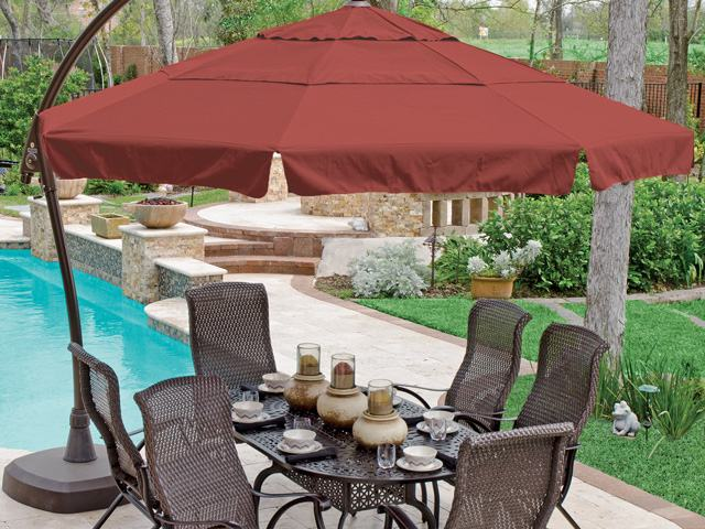 Our largest selection with best prices of patio furniture, garden furniture,  outdoor furniture and more