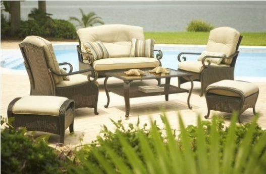 Lazy Boy Outdoor Furniture Replacements Best Of Luxury La Z Peyton Lawn