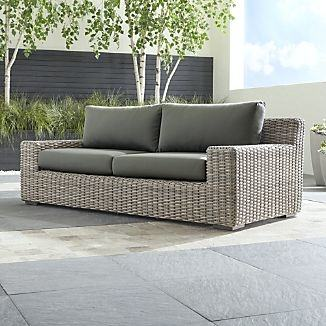 Elegant Crate And Barrel Patio Furniture Residence Remodel Plan Gratis New  Crate And Barrel Patio Furniture Marvelous Marvelous Great Crate And Barrel  Patio