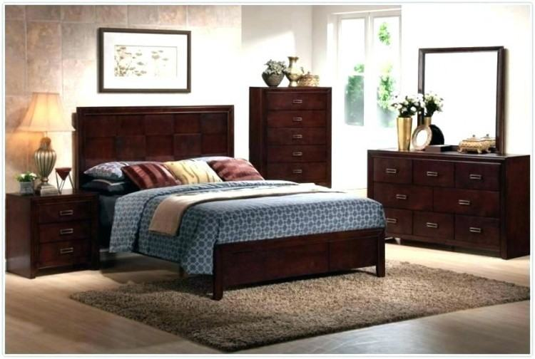 Oak Bedroom Furniture Sets Solid Oak Bedroom Furniture Bedroom Contemporary  Solid Wood Within Oak Furniture Ideas Solid Mahogany Wood Bedroom Solid Oak