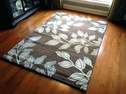 #CarpetsAndFlooringNearMe