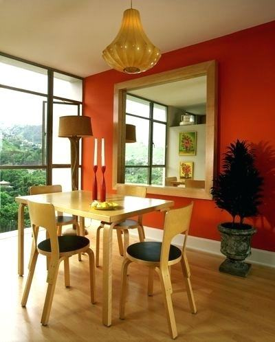 orange dining room table residence dining table sets orange county ca