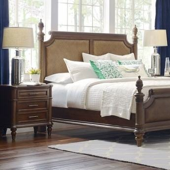 modern pearly nightstand furniture unique best images on than broyhill  fontana dresser dimensions inspirational bedroom inspira