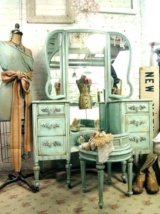 Bedroom Vintage Shabby Chic Shelves Country Furniture In Designs