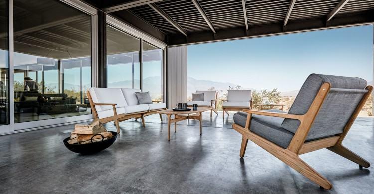 berkley jensen nantucket patio furniture outdoor a exotic collection  reviews