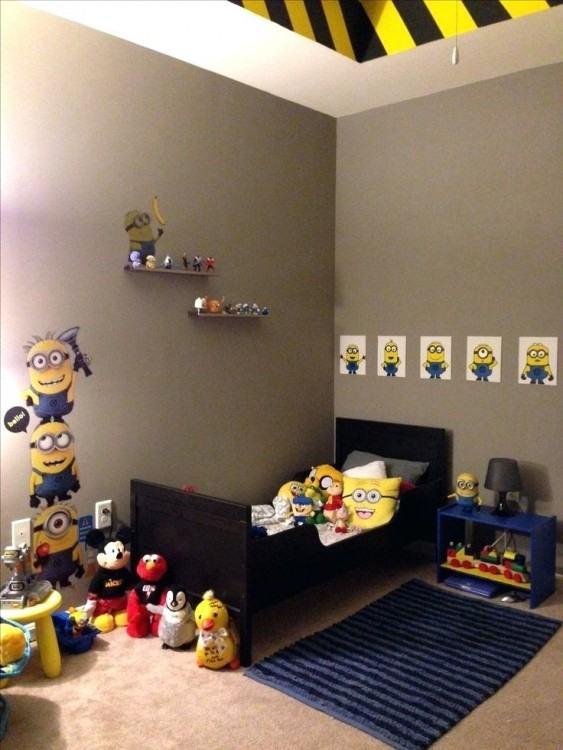 minion bathroom ideas minion bathroom decor plush minion room decor unique  ideas on despicable me bedroom
