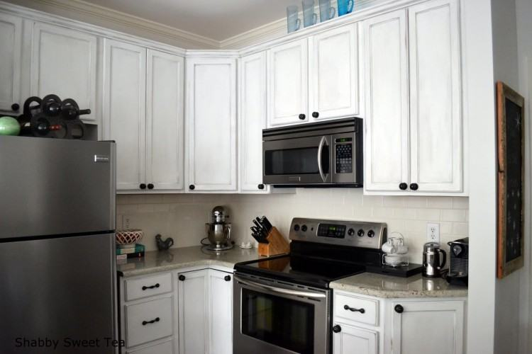 best chalk paint color for kitchen cabinets unique cabinet makeover artsy