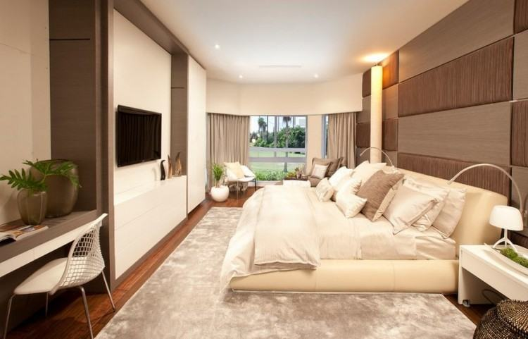 L Shaped Master Bedroom Ideas Para Closets Walk In Closet Designs Master  Bedroom Design Turning Small Into L Shaped To Optimize Your Space Huge Own  My