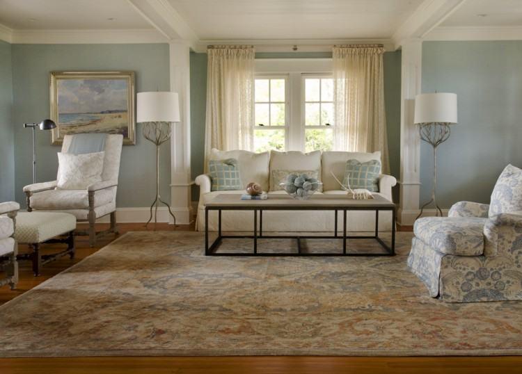Full Size of Living Room Green Carpet For Living Room Hard Wearing Carpet  For Living Room