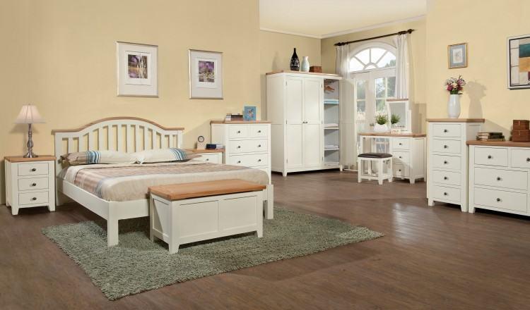 cream bedroom furniture black and cream bedroom furniture brilliant bedroom  furniture assembled bedroom range welcome cream