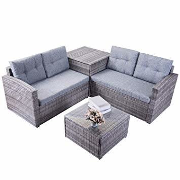 leisure living furniture new fancy life doll house furniture leisure living  room barbie leisure living furniture
