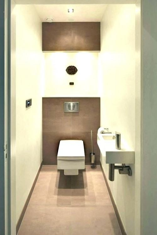 Full Size of Small Wet Rooms Designs Shower Room Ideas Pictures Narrow  Tiles Design With Grey