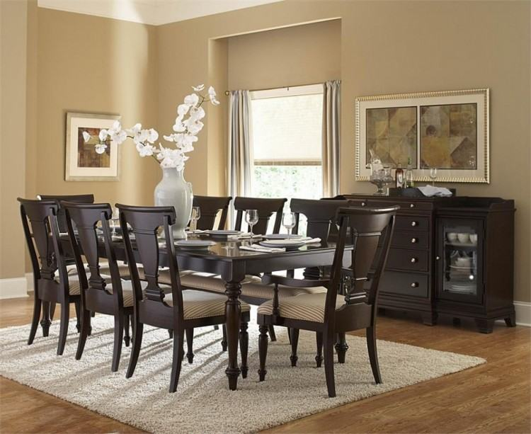 Dining Room Sets Under 300 Incredible 5 Piece Set Large Size Of Regarding |  Lcitbilaspur