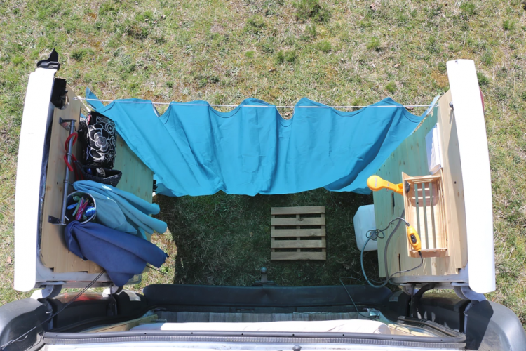 pallet outdoor shower outdoor pallet shower ideas pallets designs wood  pallet outdoor shower diy outdoor pallet
