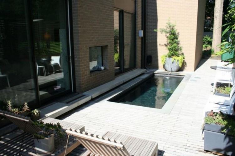 swimming pool designs for small backyards small pool designs small pool pic  for small yards home