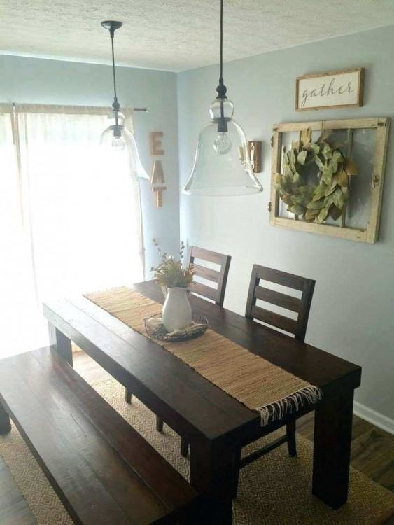 Large Size of Decoration Modern Dining Room Interior Design Formal  Dining Rooms Elegant Decorating Ideas Traditional