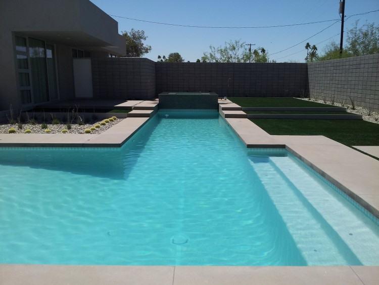 Fiberglass pools San Juan Fiberglass Pools extra large fiberglass pools  spas small fiberglass pools builder and small backyard patio pool  manufacturer and