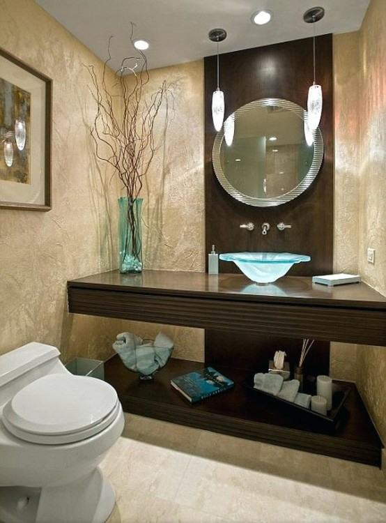 Contemporary Bathroom Decor Ideas Contemporary Bathroom Decorating Ideas Pictures Contemporary Bathroom Decor Contemporary Bathroom Design Ideas Photos