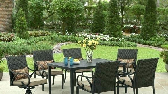 patio furniture charlotte nc discount patio furniture series