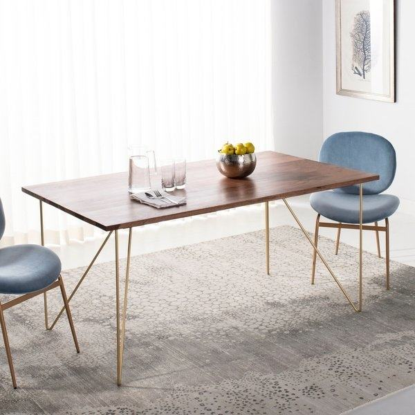 Captain Chairs For Dining Room Dining Room Captain Chairs Captain Chairs  For Dining Room Awesome Captain Chairs For Dining Room Dining Captain  Chairs For