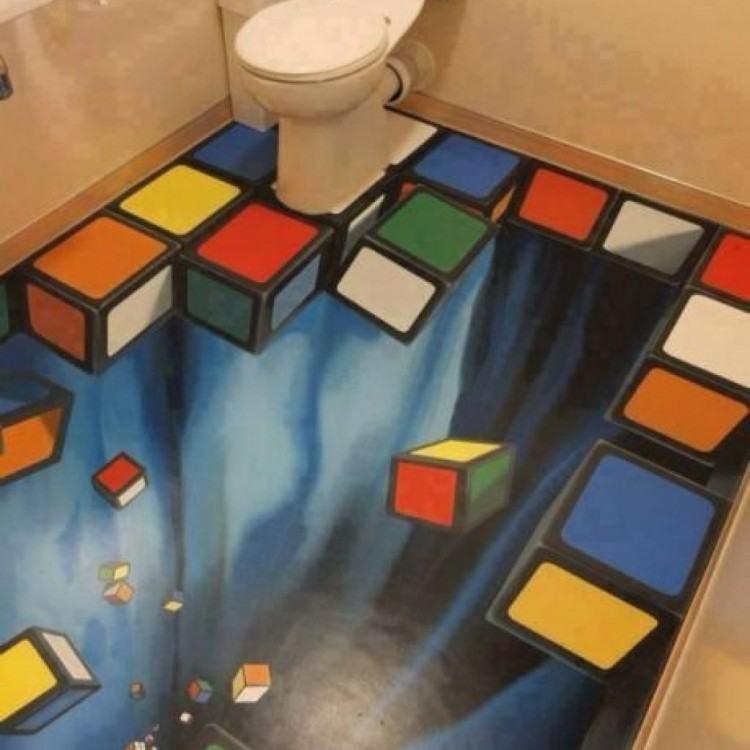 unique bathroom ideas porcelain wood look tile flooring a unique bathroom inspirational wood look tile bathroom