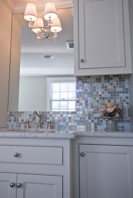 Elegant Ideas For Kitchen Backsplash With Outstanding Backsplashes Tile