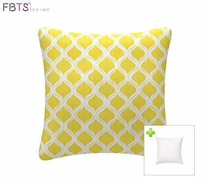 Full Size of Outdoor Throw Pillows Target Patio Furniture Cushions Bedrooms  Extraordinary Ou Decorative
