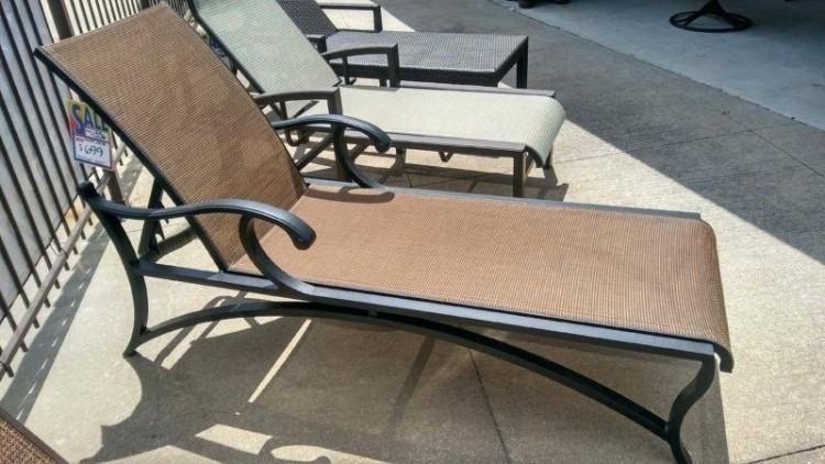 mallin patio furniture outdoor patio furniture outdoor furniture north up  outdoor patio furniture north outdoor patio