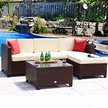 Full Size of Modern Rattan Outdoor Furniture Modern Rattan Patio Furniture  Modern Rattan Outdoor Chair Modern