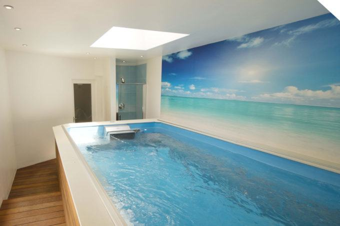 Doors Indoor Pool Design Avoid The Potential For Disaster Excellent Designs  Uk And Cost