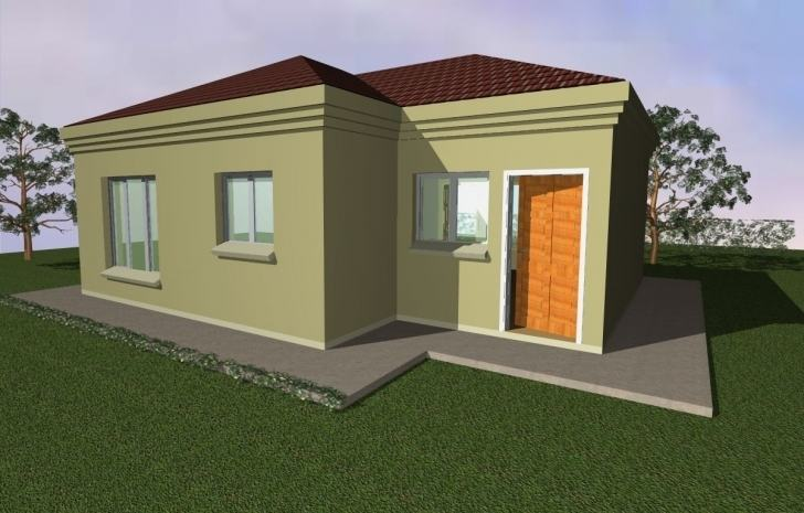 Home Architecture Bedroom House Designs South Africa Savaeorg Modern Floor  Plans Astonishing Contemporary Best D Medium